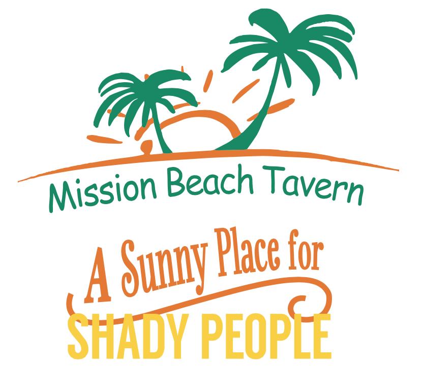 Mission Beach Tavern Restaurant